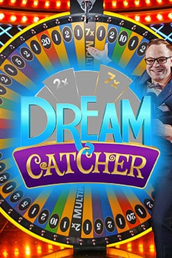 Online Casino Enjoy Up To 400 And 400 Free Spins Twin